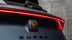 """Cupra Formentor, """"bienvenido"""" SUV coupé. La prova in video - Immagine: 15"""
