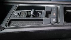 """Cupra Formentor, """"bienvenido"""" SUV coupé. La prova in video - Immagine: 26"""