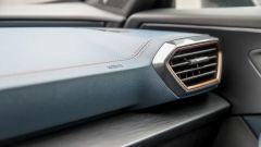 """Cupra Formentor, """"bienvenido"""" SUV coupé. La prova in video - Immagine: 27"""
