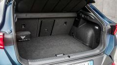 """Cupra Formentor, """"bienvenido"""" SUV coupé. La prova in video - Immagine: 28"""