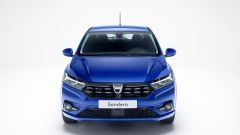 Nuove Dacia Sandero e Sandero Stepway, tutto sulle regine del low cost [VIDEO] - Immagine: 16