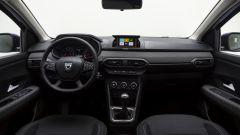 Nuove Dacia Sandero e Sandero Stepway, tutto sulle regine del low cost [VIDEO] - Immagine: 21