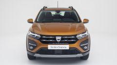 Nuove Dacia Sandero e Sandero Stepway, tutto sulle regine del low cost [VIDEO] - Immagine: 30