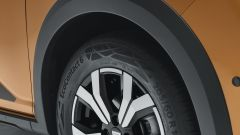 Nuove Dacia Sandero e Sandero Stepway, tutto sulle regine del low cost [VIDEO] - Immagine: 33