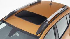 Nuove Dacia Sandero e Sandero Stepway, tutto sulle regine del low cost [VIDEO] - Immagine: 34