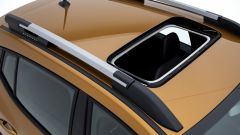 Nuove Dacia Sandero e Sandero Stepway, tutto sulle regine del low cost [VIDEO] - Immagine: 35