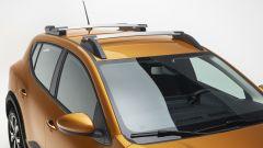 Nuove Dacia Sandero e Sandero Stepway, tutto sulle regine del low cost [VIDEO] - Immagine: 37