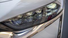 VIDEO: le novità DS Automobiles al Milano Monza Motor Show - Immagine: 6