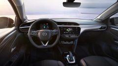 Nuova Opel Corsa 2019: l'abbiamo toccata con mano. Video  - Immagine: 18