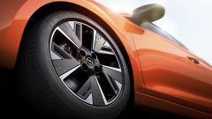 Nuova Opel Corsa 2019: l'abbiamo toccata con mano. Video  - Immagine: 25