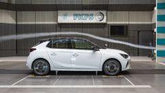 Nuova Opel Corsa 2019: l'abbiamo toccata con mano. Video  - Immagine: 10