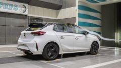 Nuova Opel Corsa 2019: l'abbiamo toccata con mano. Video  - Immagine: 11