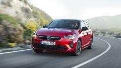 Nuova Opel Corsa 2019: l'abbiamo toccata con mano. Video  - Immagine: 3
