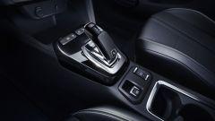 Nuova Opel Corsa 2019: l'abbiamo toccata con mano. Video  - Immagine: 8