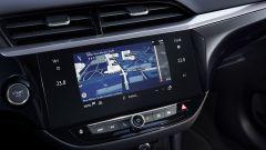 Nuova Opel Corsa 2019: l'abbiamo toccata con mano. Video  - Immagine: 19