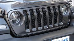 Video: Jeep a MIMO 2021