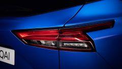 Nuova Nissan Qashqai, ecco che effetto fa vista dal vivo [VIDEO] - Immagine: 7