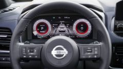 Nuova Nissan Qashqai, ecco che effetto fa vista dal vivo [VIDEO] - Immagine: 11