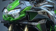 VIDEO: le novità Kawasaki al Milano Monza Motor Show - Immagine: 1