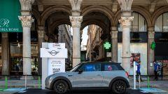 VIDEO: le novità Mini al Milano Monza Motor Show - Immagine: 1