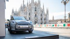 VIDEO: le novità Mini al Milano Monza Motor Show - Immagine: 4