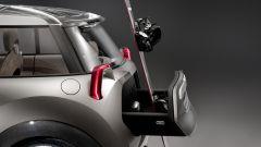Video Mini Rocketman concept - Immagine: 31