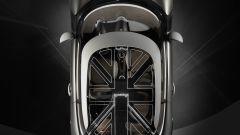 Video Mini Rocketman concept - Immagine: 8