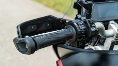 Sfida Crossover: Tracer GT, Multistrada 950, F 900 XR o Turismo Veloce? Video - Immagine: 17