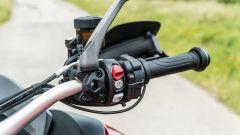 Sfida Crossover: Tracer GT, Multistrada 950, F 900 XR o Turismo Veloce? Video - Immagine: 42
