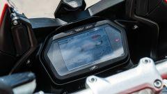 Sfida Crossover: Tracer GT, Multistrada 950, F 900 XR o Turismo Veloce? Video - Immagine: 57
