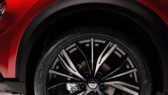 Nuova Nissan Juke 2020: come cambia nel nostro video live - Immagine: 11