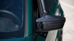 BMW M3 e M4 Competition, che effetto fa il giro di pista? Prova video - Immagine: 22