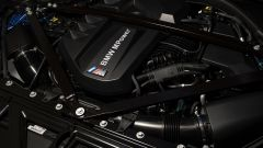 BMW M3 e M4 Competition, che effetto fa il giro di pista? Prova video - Immagine: 31