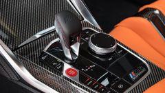 BMW M3 e M4 Competition, che effetto fa il giro di pista? Prova video - Immagine: 35