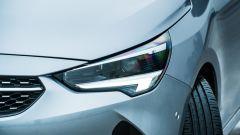 """Opel Corsa, Peugeot 208, Renault Clio: la """"piccola"""" grande sfida - Immagine: 10"""