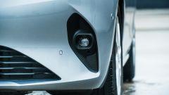"""Opel Corsa, Peugeot 208, Renault Clio: la """"piccola"""" grande sfida - Immagine: 13"""