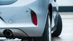 """Opel Corsa, Peugeot 208, Renault Clio: la """"piccola"""" grande sfida - Immagine: 16"""
