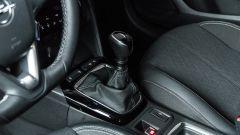 """Opel Corsa, Peugeot 208, Renault Clio: la """"piccola"""" grande sfida - Immagine: 30"""