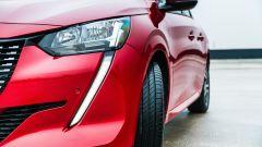 """Opel Corsa, Peugeot 208, Renault Clio: la """"piccola"""" grande sfida - Immagine: 41"""