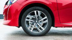 """Opel Corsa, Peugeot 208, Renault Clio: la """"piccola"""" grande sfida - Immagine: 43"""