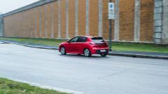 """Opel Corsa, Peugeot 208, Renault Clio: la """"piccola"""" grande sfida - Immagine: 60"""