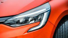 """Opel Corsa, Peugeot 208, Renault Clio: la """"piccola"""" grande sfida - Immagine: 69"""