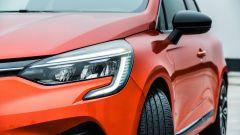 """Opel Corsa, Peugeot 208, Renault Clio: la """"piccola"""" grande sfida - Immagine: 70"""