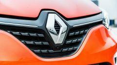 """Opel Corsa, Peugeot 208, Renault Clio: la """"piccola"""" grande sfida - Immagine: 72"""
