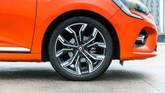 """Opel Corsa, Peugeot 208, Renault Clio: la """"piccola"""" grande sfida - Immagine: 74"""