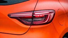 """Opel Corsa, Peugeot 208, Renault Clio: la """"piccola"""" grande sfida - Immagine: 76"""