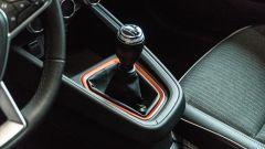 """Opel Corsa, Peugeot 208, Renault Clio: la """"piccola"""" grande sfida - Immagine: 83"""
