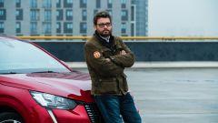 """Opel Corsa, Peugeot 208, Renault Clio: la """"piccola"""" grande sfida - Immagine: 93"""