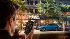 Porsche Connect: in due minuti, ecco cosa fa l'infotainment della nuova Panamera - Immagine: 7