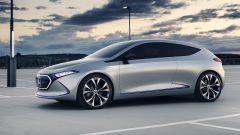 SUV compatti, le novità in arrivo nel 2021